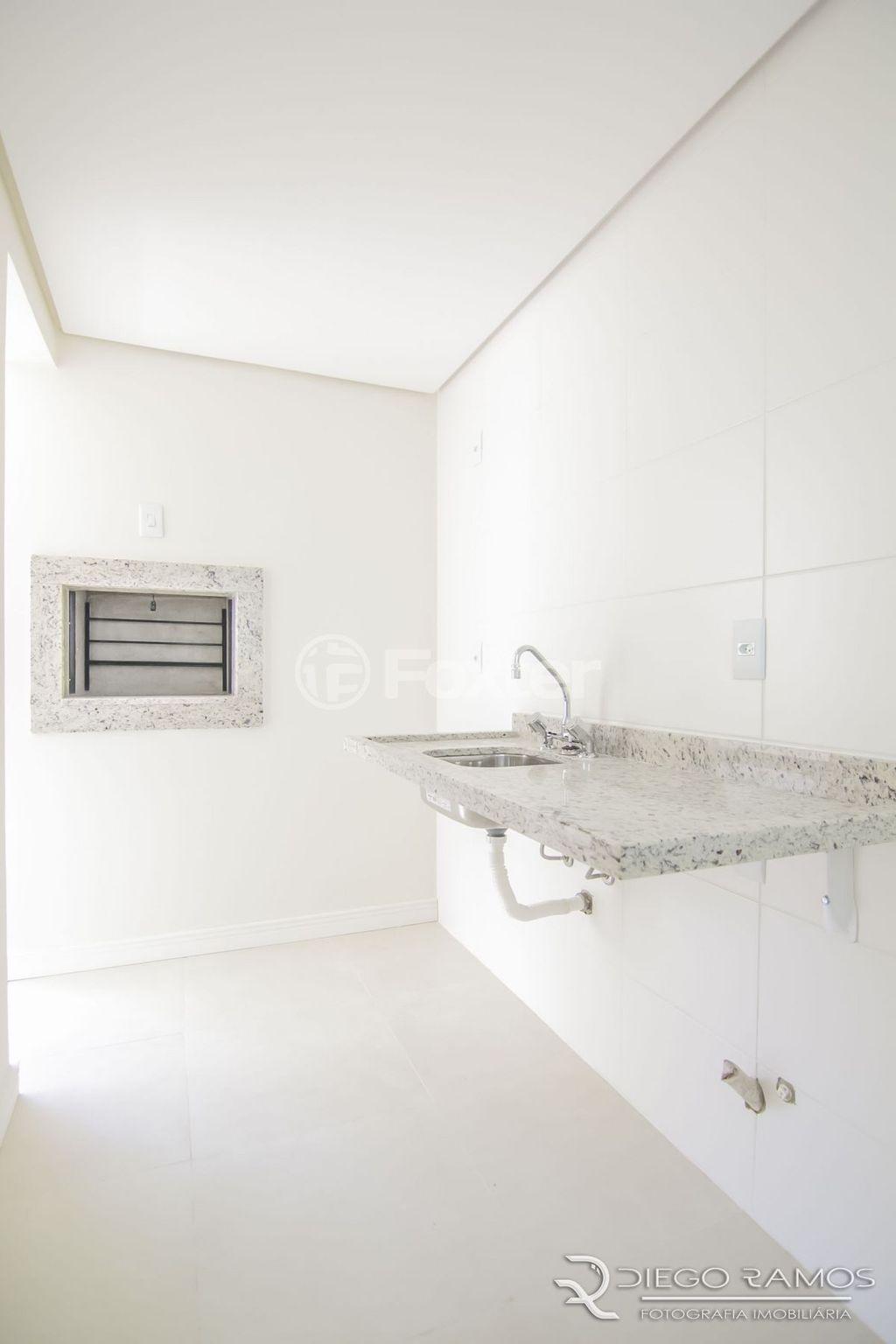 Foxter Imobiliária - Apto 2 Dorm, Auxiliadora - Foto 17
