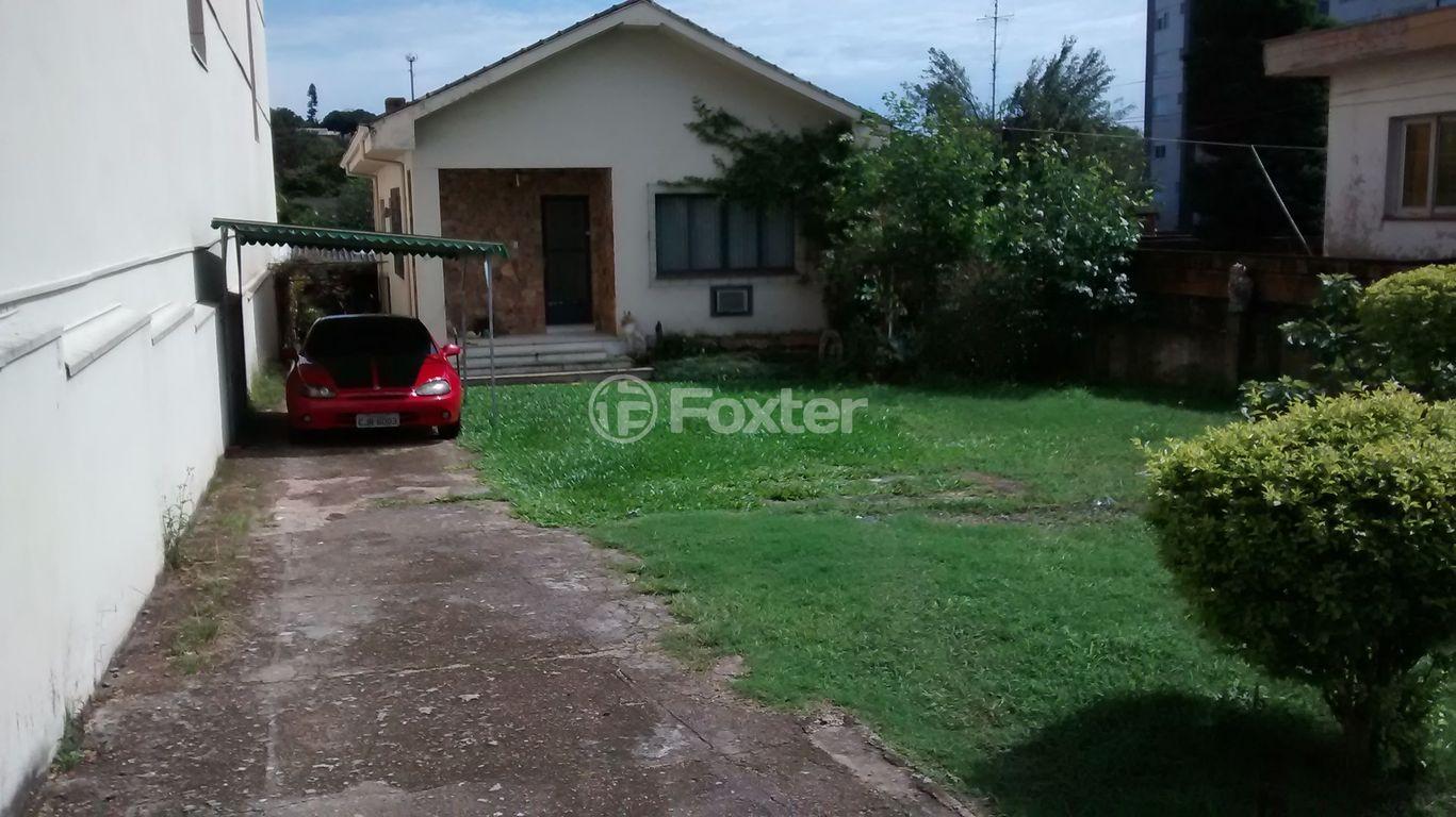 Foxter Imobiliária - Terreno, Tristeza (131581) - Foto 2
