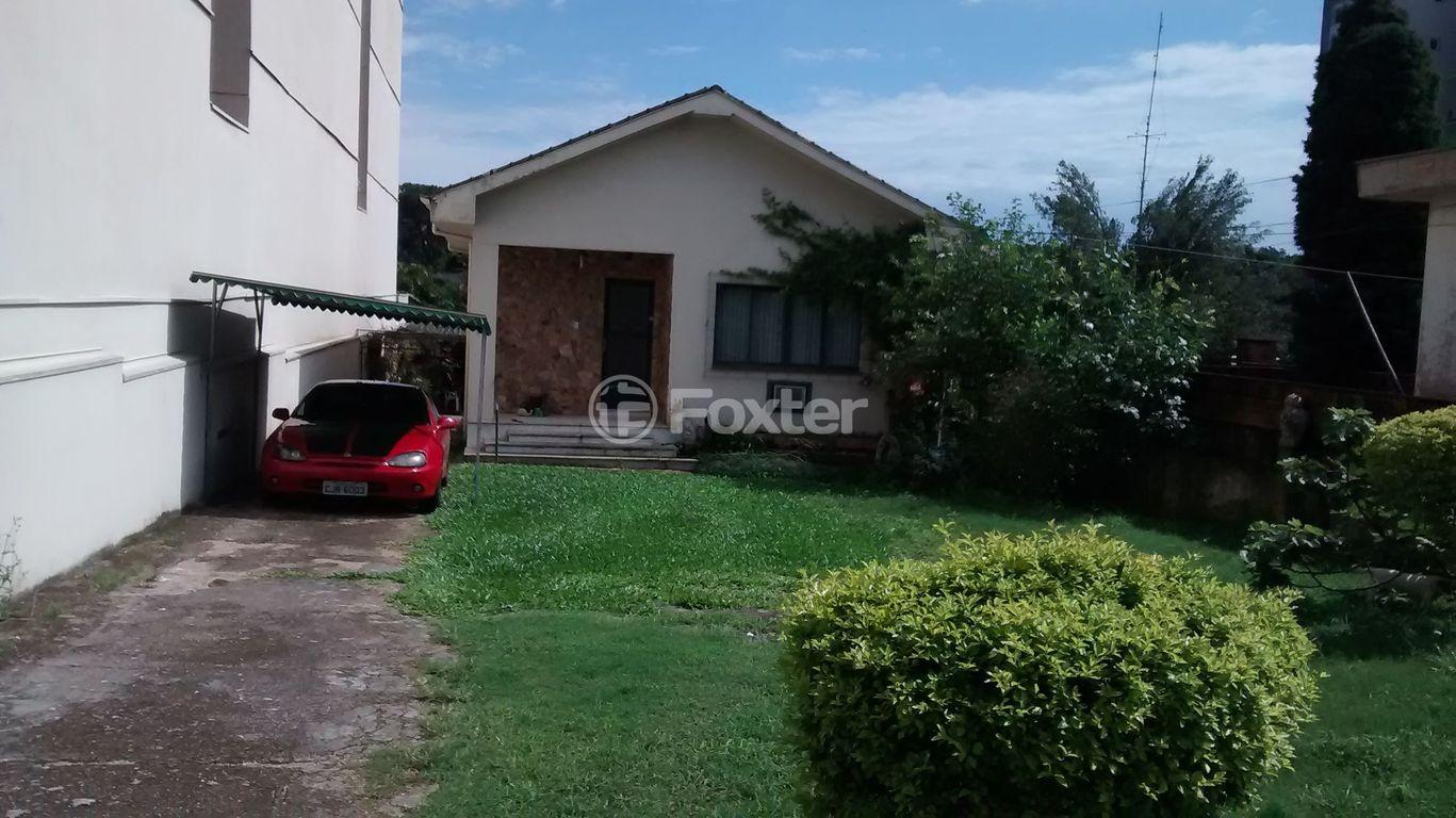 Foxter Imobiliária - Terreno, Tristeza (131581) - Foto 3