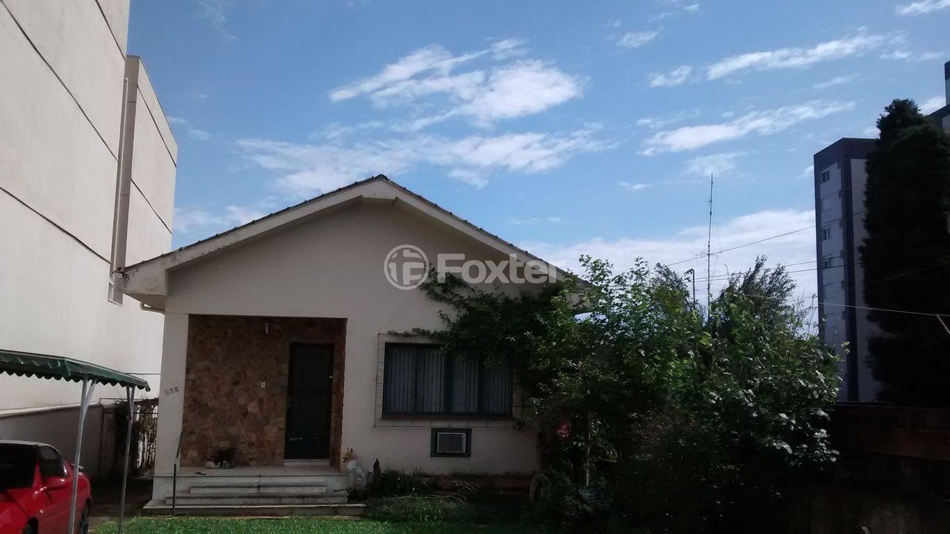 Foxter Imobiliária - Terreno, Tristeza (131581)