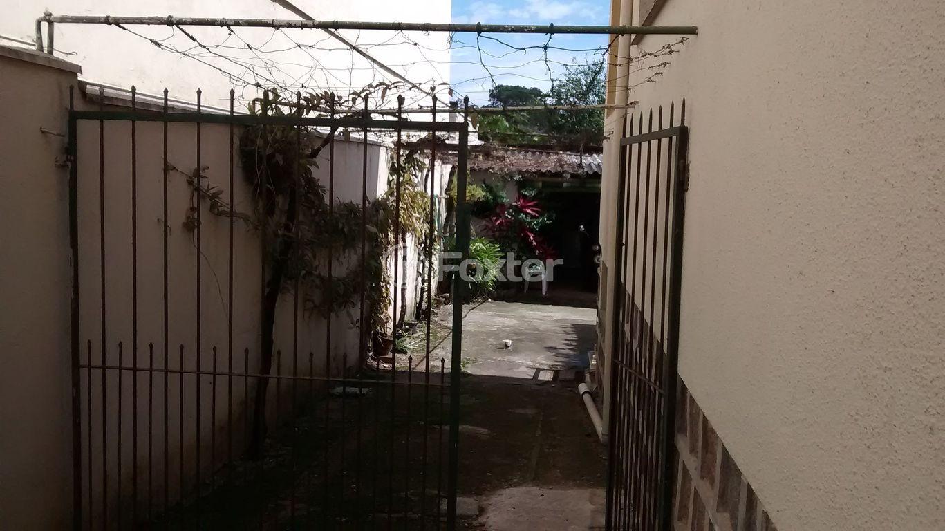 Foxter Imobiliária - Terreno, Tristeza (131581) - Foto 4