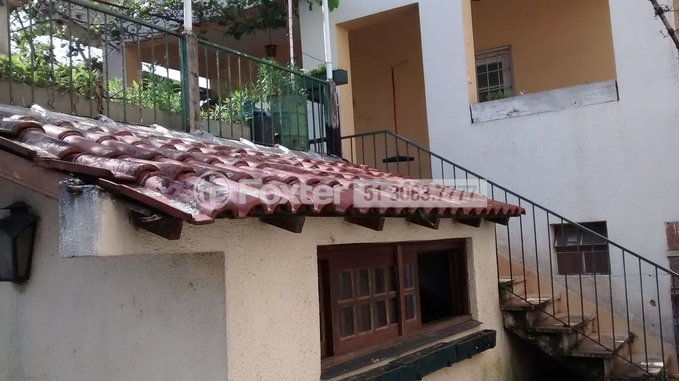 Foxter Imobiliária - Terreno, Tristeza (131581) - Foto 5