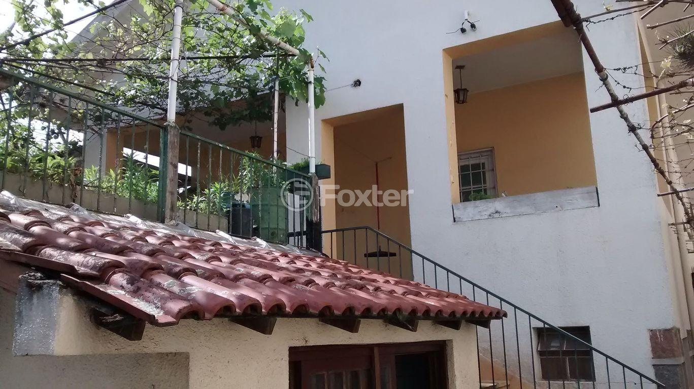 Foxter Imobiliária - Terreno, Tristeza (131581) - Foto 6