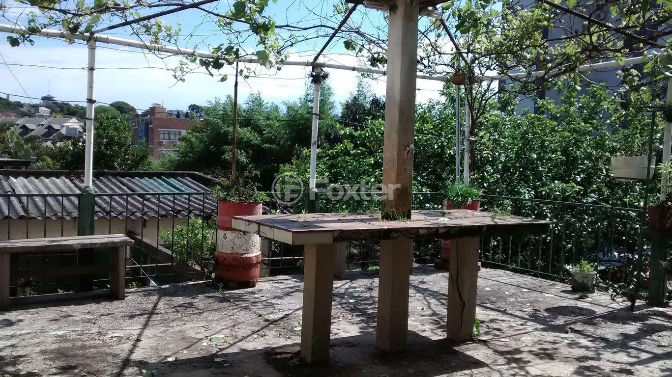 Foxter Imobiliária - Terreno, Tristeza (131581) - Foto 8