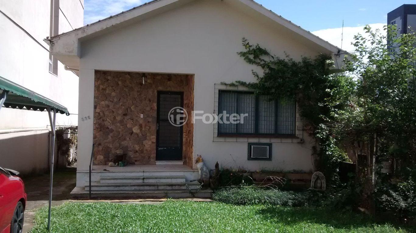 Foxter Imobiliária - Terreno, Tristeza (131581) - Foto 9