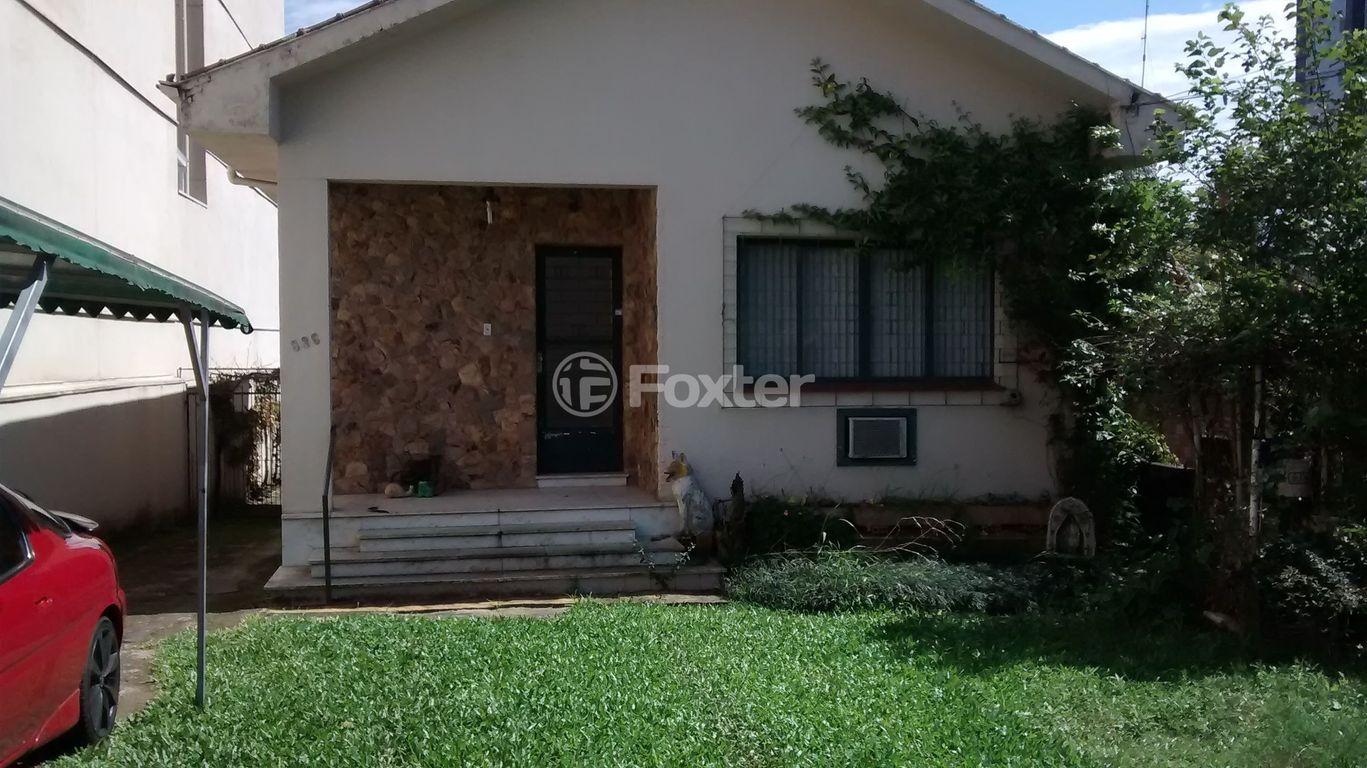Foxter Imobiliária - Terreno, Tristeza (131581) - Foto 7