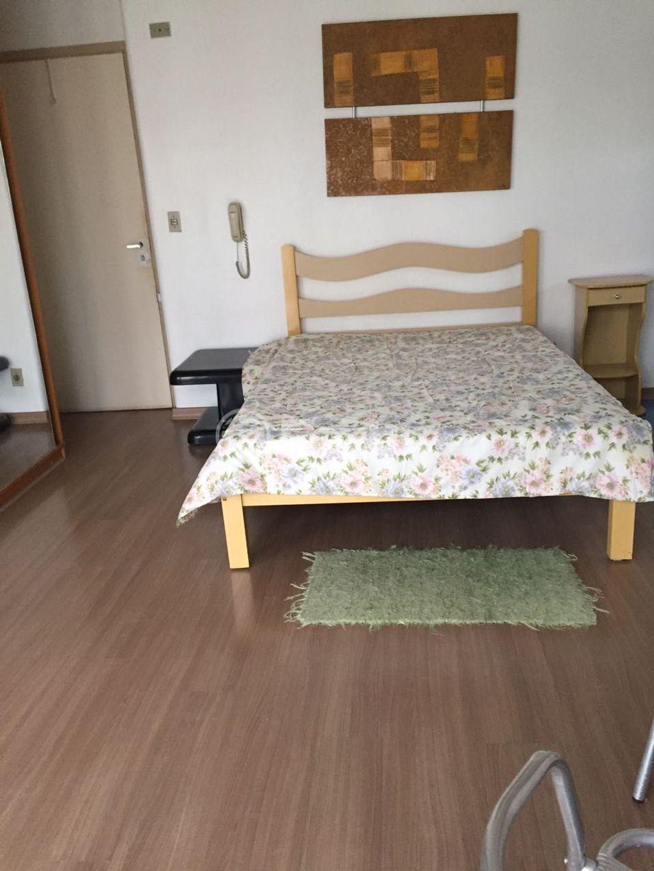Apto 1 Dorm, Tristeza, Porto Alegre (131586) - Foto 4