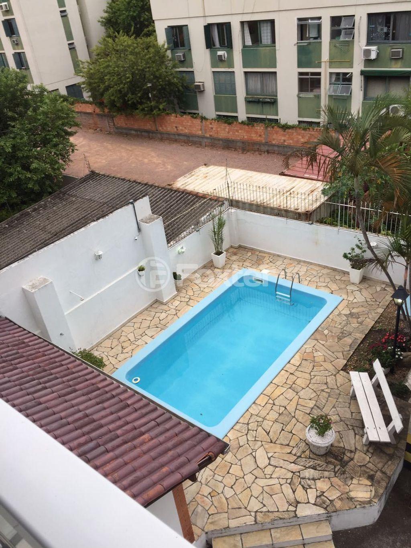 Apto 1 Dorm, Tristeza, Porto Alegre (131586) - Foto 2