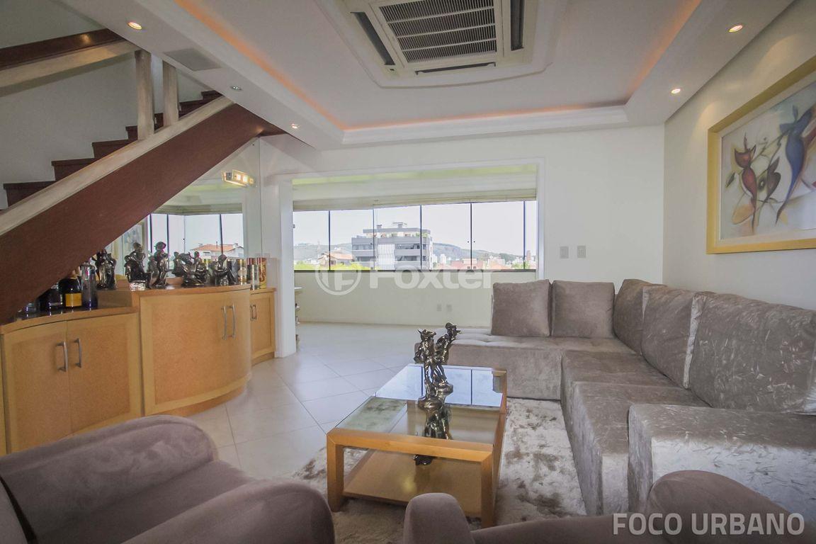 Foxter Imobiliária - Cobertura 3 Dorm (131617) - Foto 3