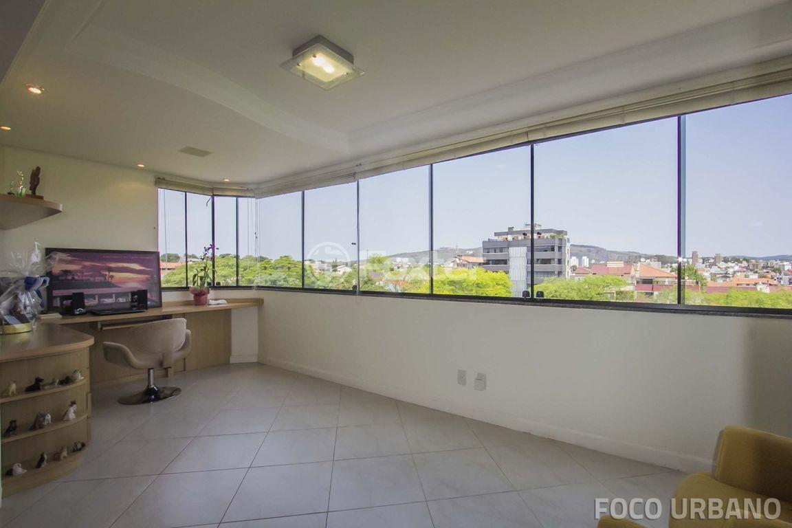 Foxter Imobiliária - Cobertura 3 Dorm (131617) - Foto 4