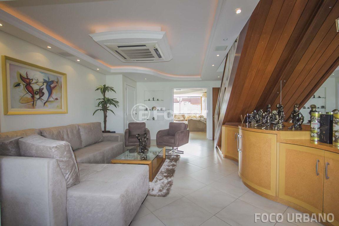 Foxter Imobiliária - Cobertura 3 Dorm (131617) - Foto 8
