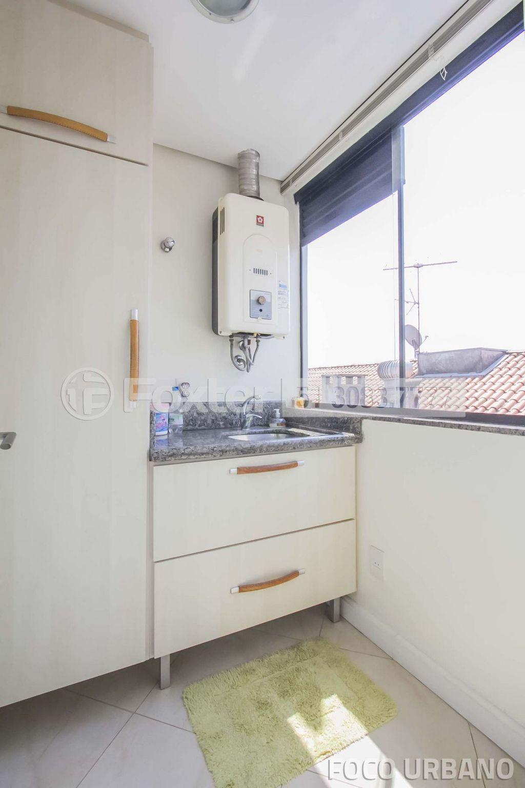 Foxter Imobiliária - Cobertura 3 Dorm (131617) - Foto 10