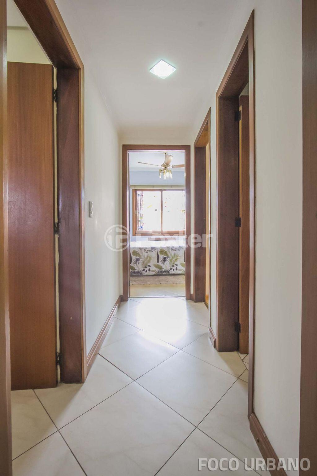 Foxter Imobiliária - Cobertura 3 Dorm (131617) - Foto 11