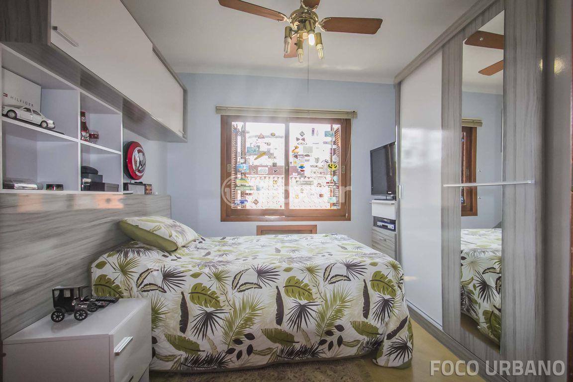 Foxter Imobiliária - Cobertura 3 Dorm (131617) - Foto 12