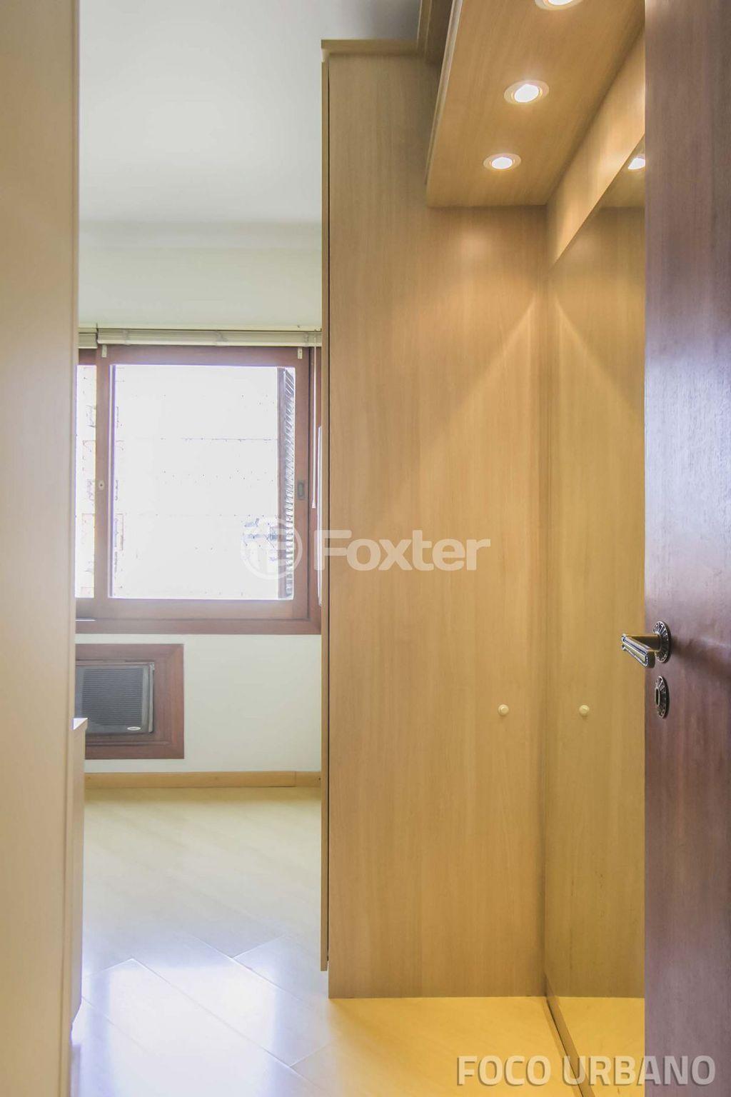 Foxter Imobiliária - Cobertura 3 Dorm (131617) - Foto 14