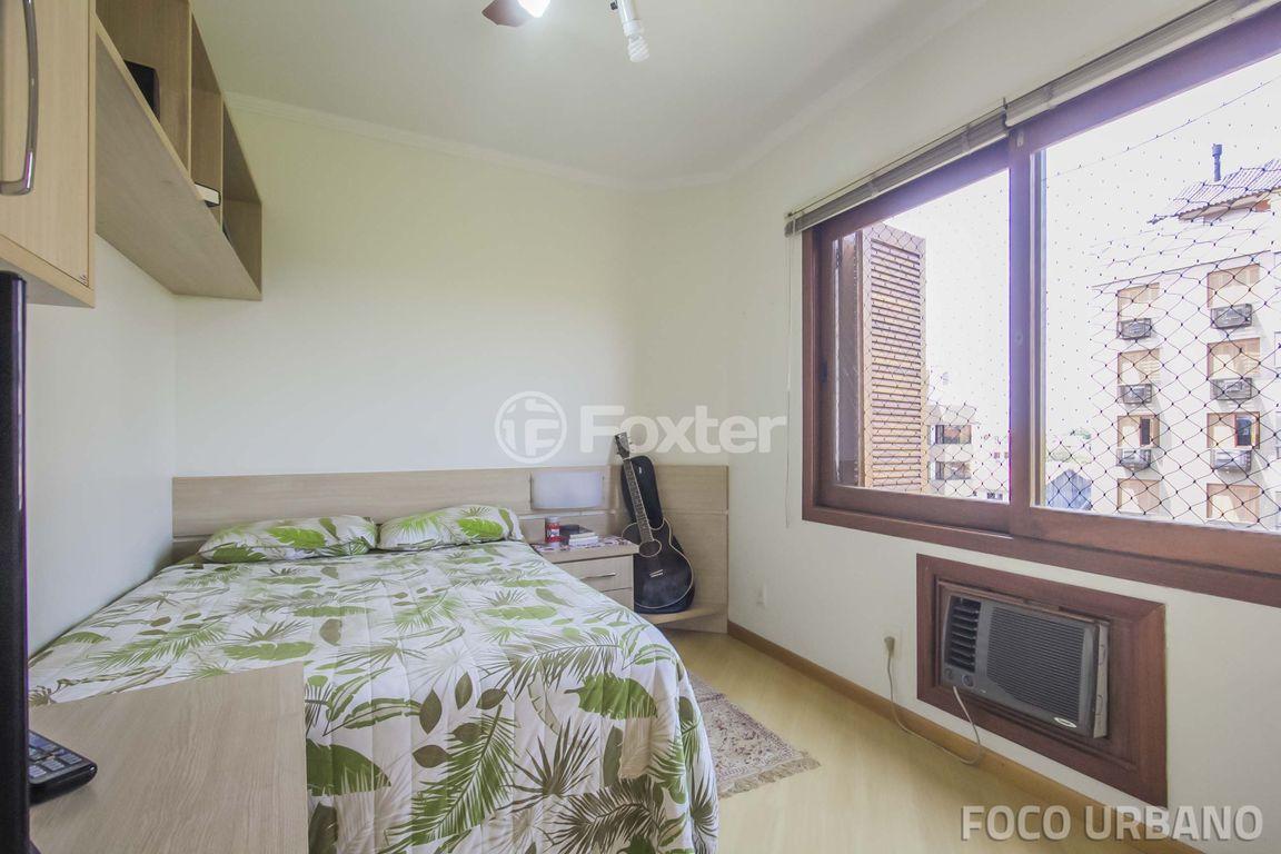 Foxter Imobiliária - Cobertura 3 Dorm (131617) - Foto 15
