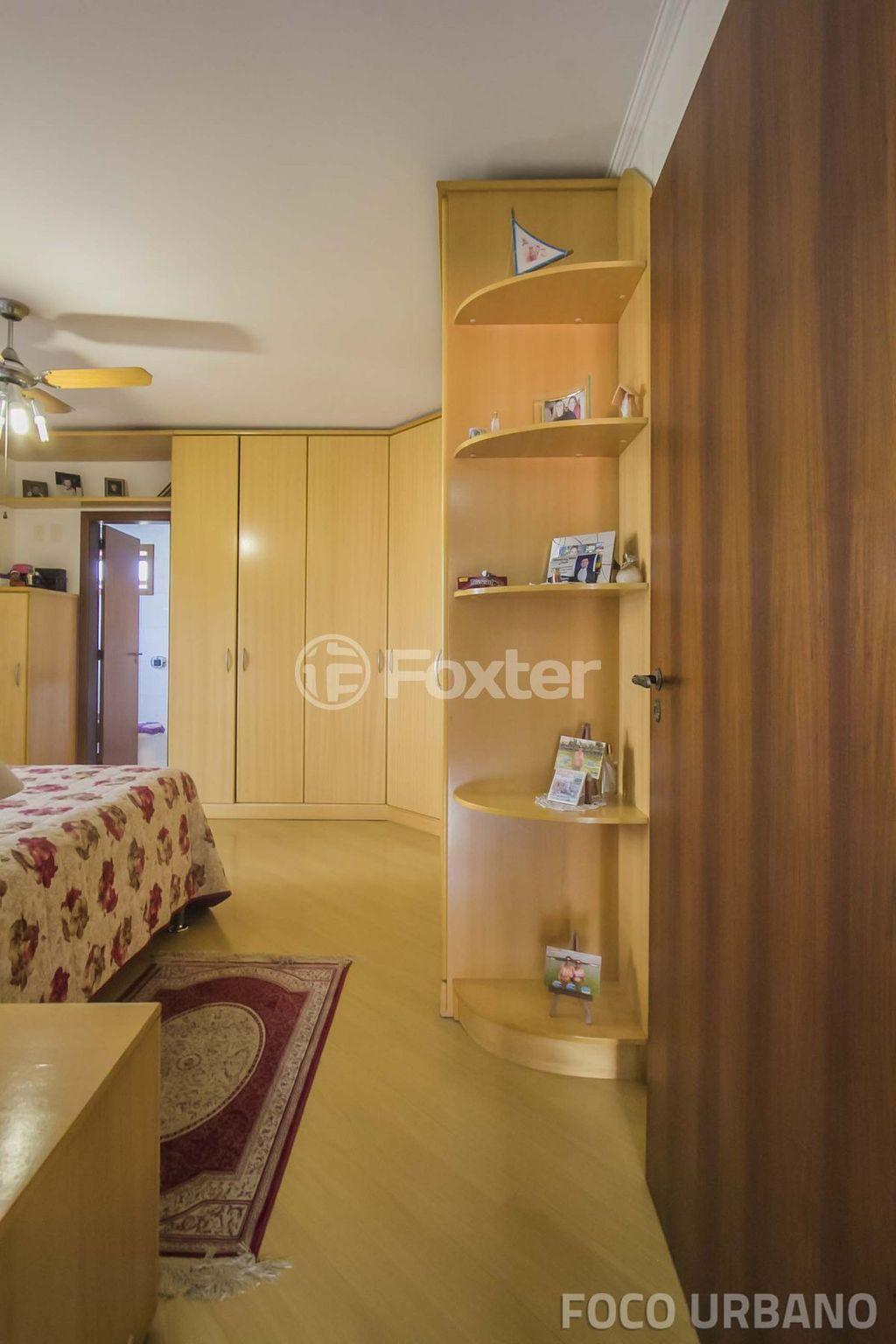 Foxter Imobiliária - Cobertura 3 Dorm (131617) - Foto 17