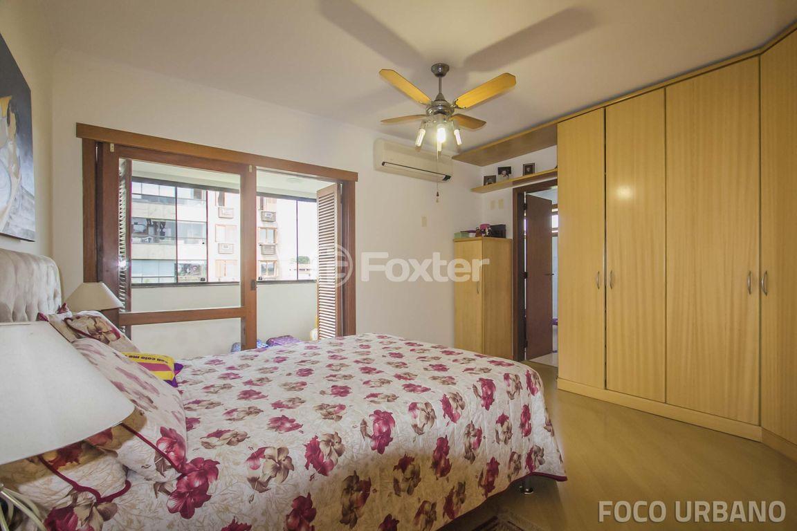 Foxter Imobiliária - Cobertura 3 Dorm (131617) - Foto 18