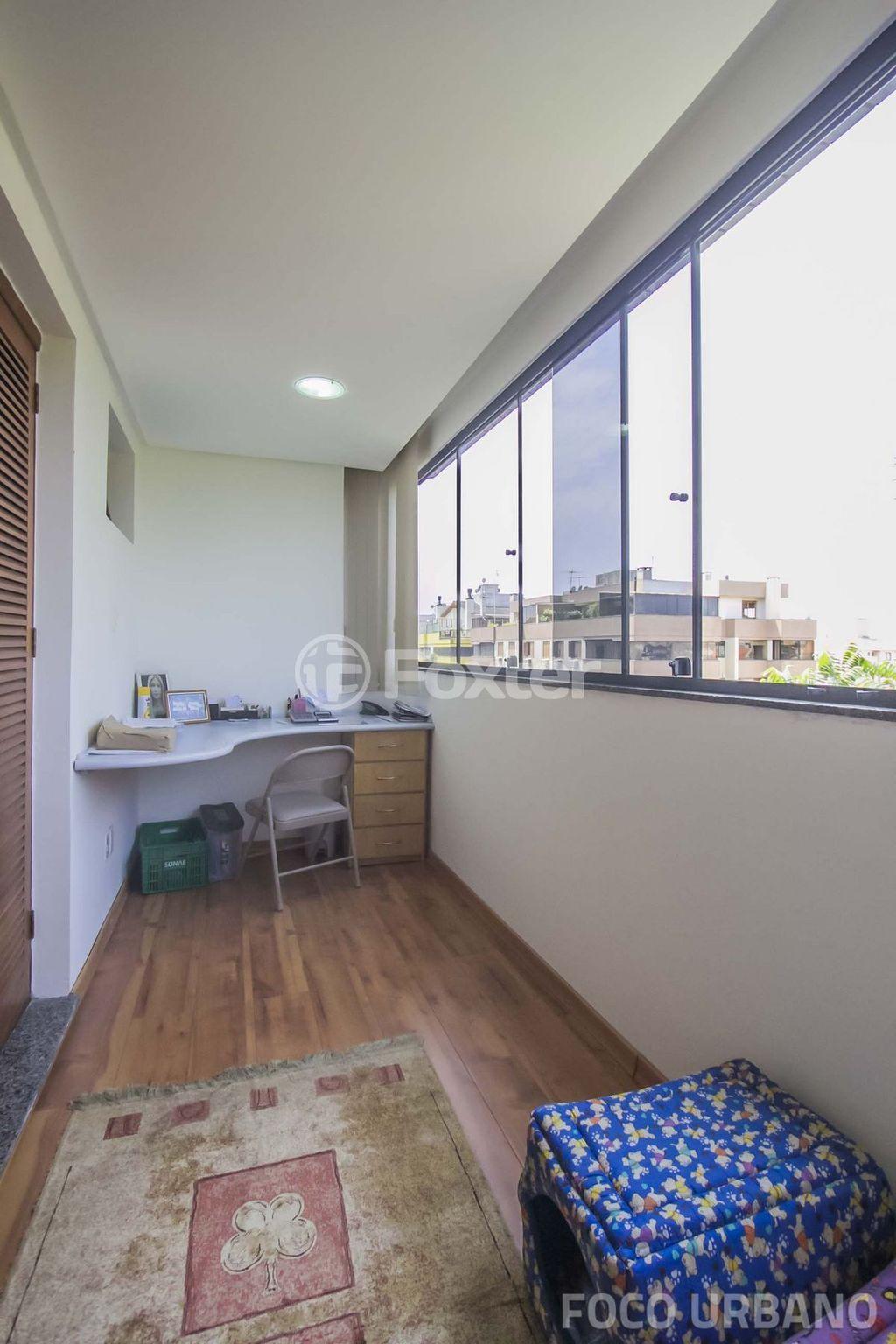 Foxter Imobiliária - Cobertura 3 Dorm (131617) - Foto 19