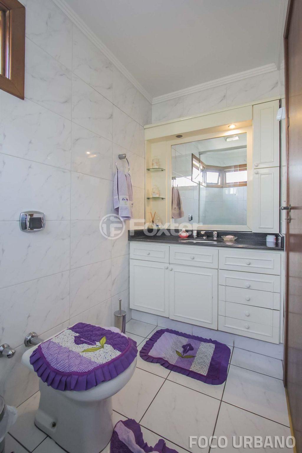 Foxter Imobiliária - Cobertura 3 Dorm (131617) - Foto 21