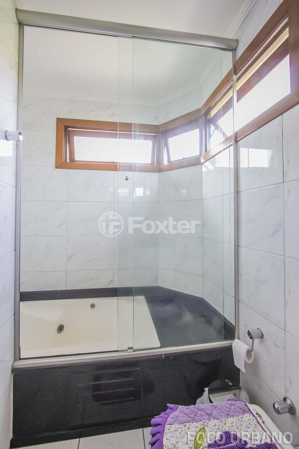 Foxter Imobiliária - Cobertura 3 Dorm (131617) - Foto 22
