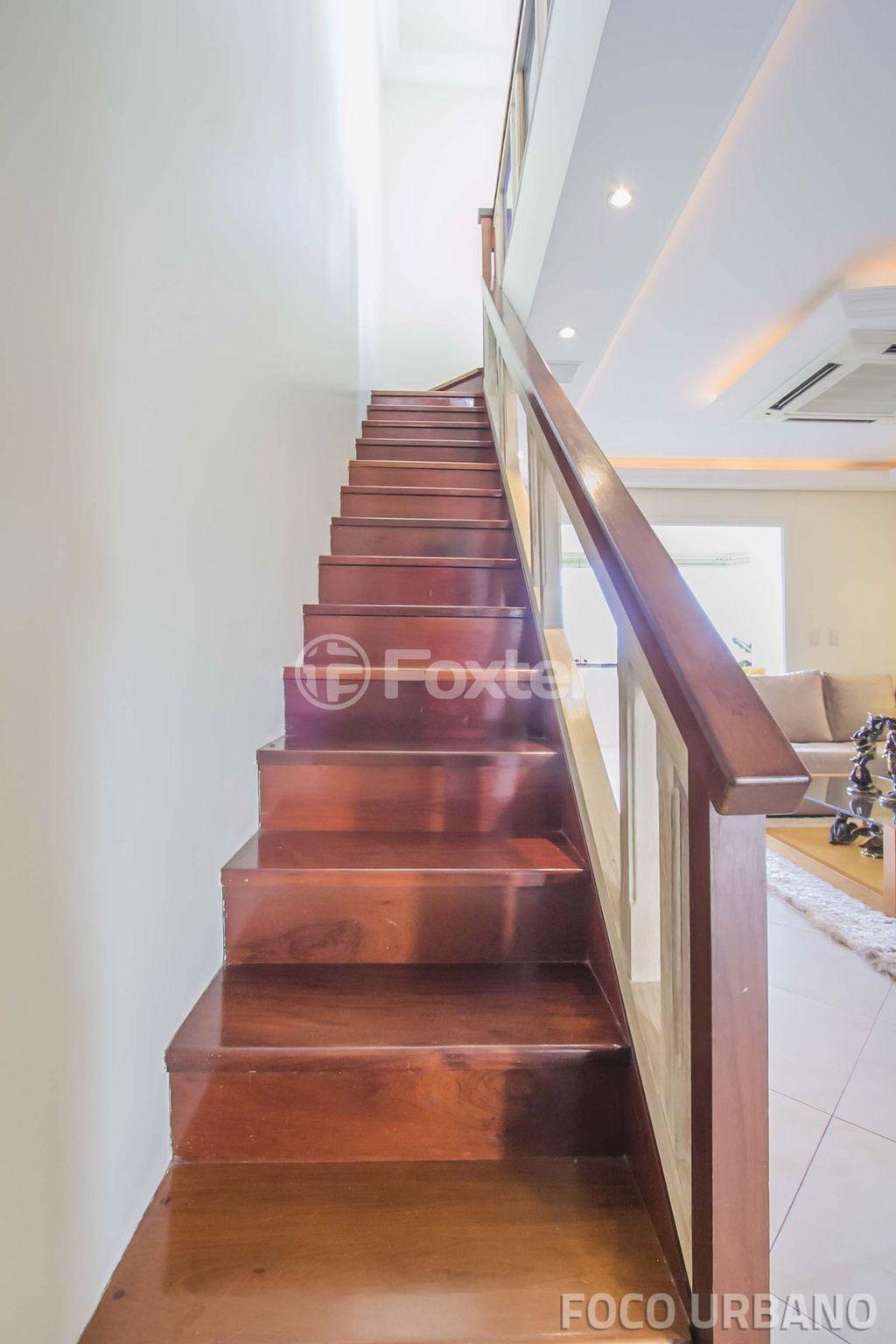 Foxter Imobiliária - Cobertura 3 Dorm (131617) - Foto 23
