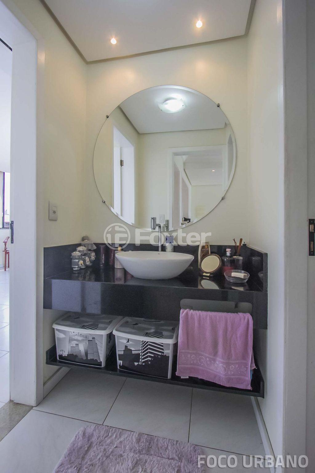 Foxter Imobiliária - Cobertura 3 Dorm (131617) - Foto 27