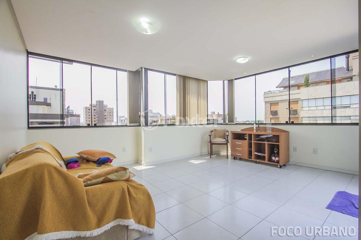 Foxter Imobiliária - Cobertura 3 Dorm (131617) - Foto 29