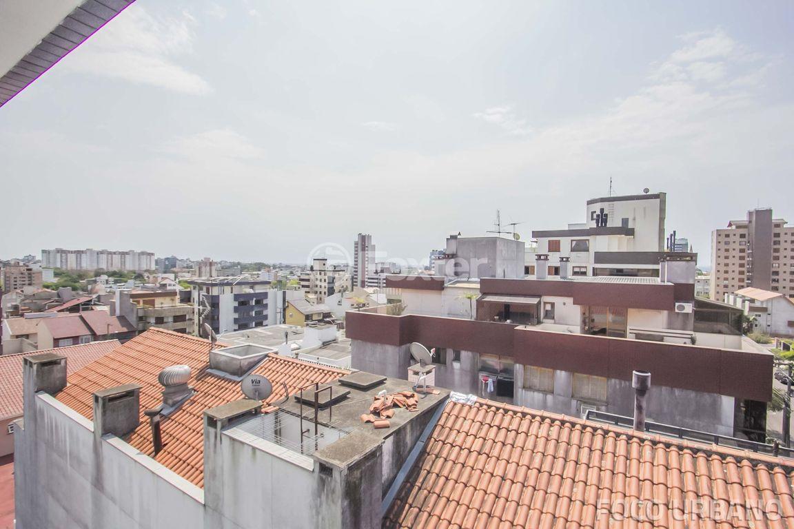 Foxter Imobiliária - Cobertura 3 Dorm (131617) - Foto 30