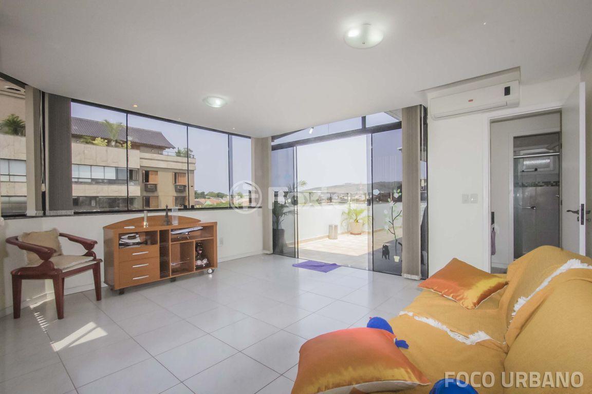 Foxter Imobiliária - Cobertura 3 Dorm (131617) - Foto 31