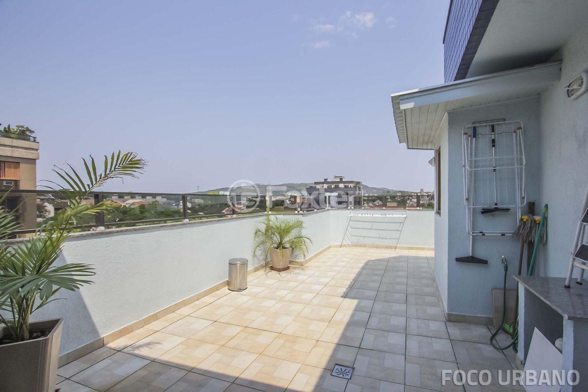 Foxter Imobiliária - Cobertura 3 Dorm (131617) - Foto 32