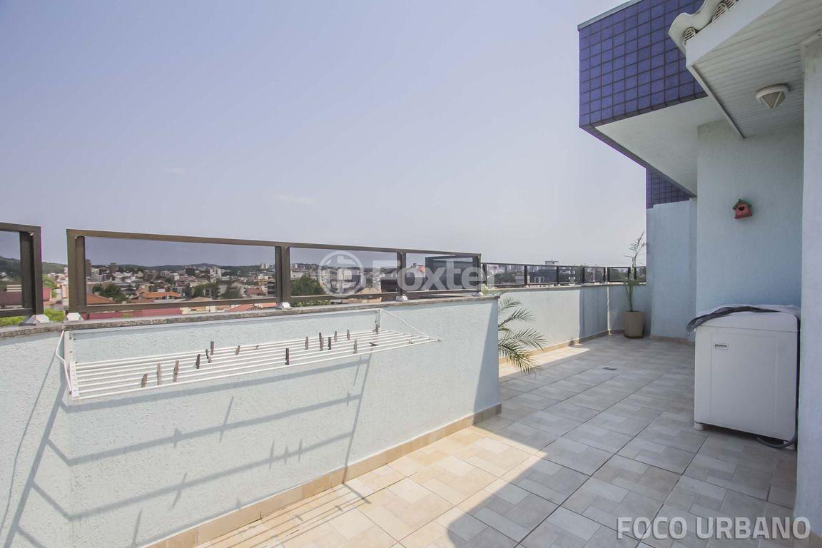 Foxter Imobiliária - Cobertura 3 Dorm (131617) - Foto 33