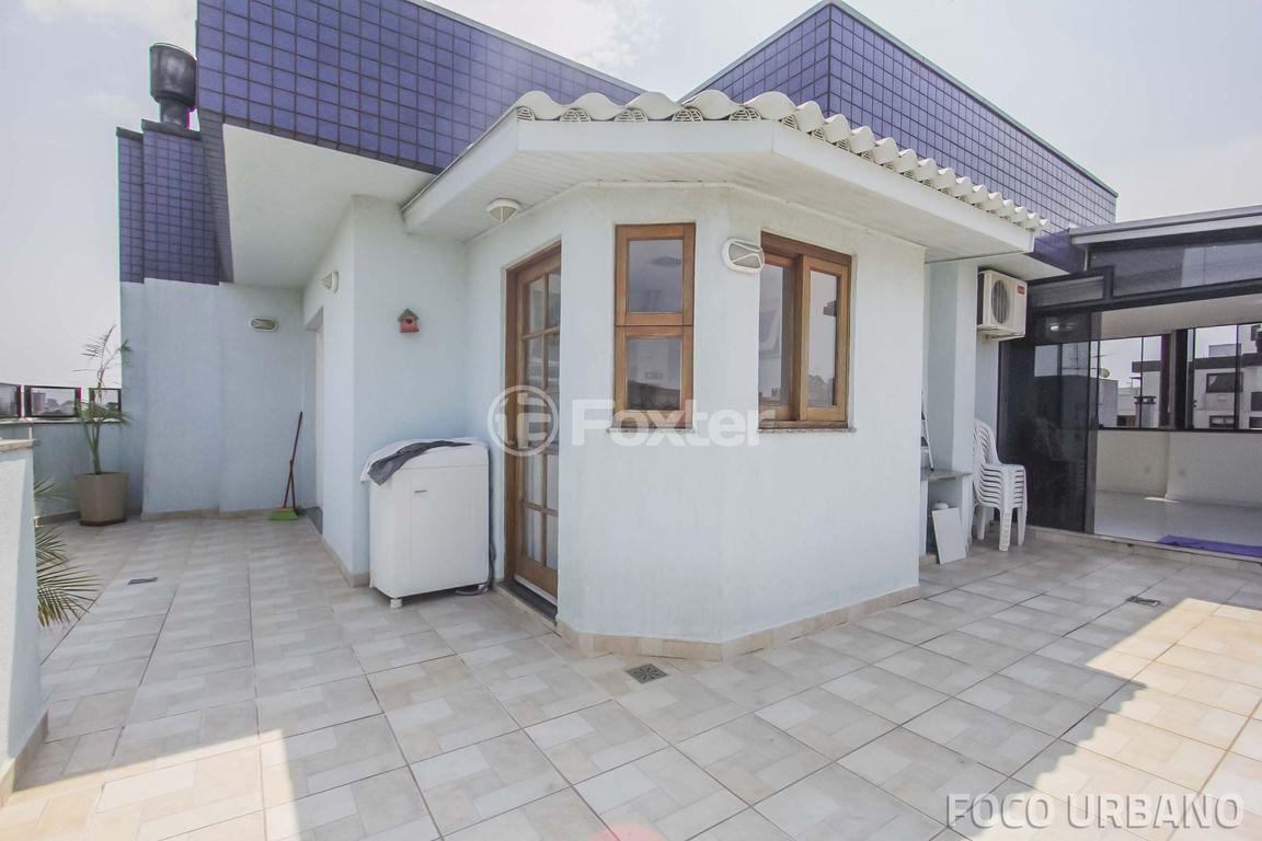 Foxter Imobiliária - Cobertura 3 Dorm (131617) - Foto 35