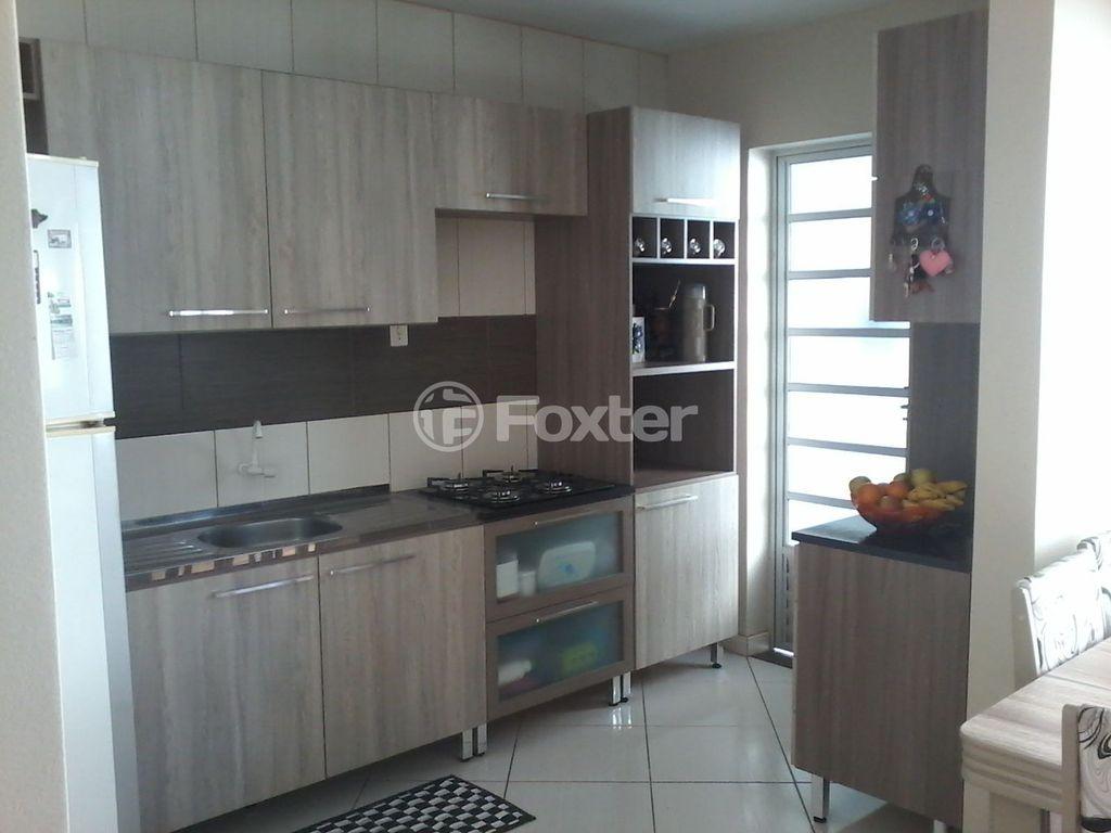 Casa 2 Dorm, Olaria, Canoas (131622) - Foto 11