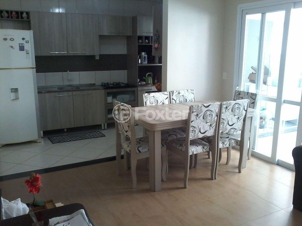 Casa 2 Dorm, Olaria, Canoas (131622) - Foto 25