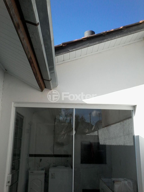 Casa 2 Dorm, Olaria, Canoas (131622) - Foto 13