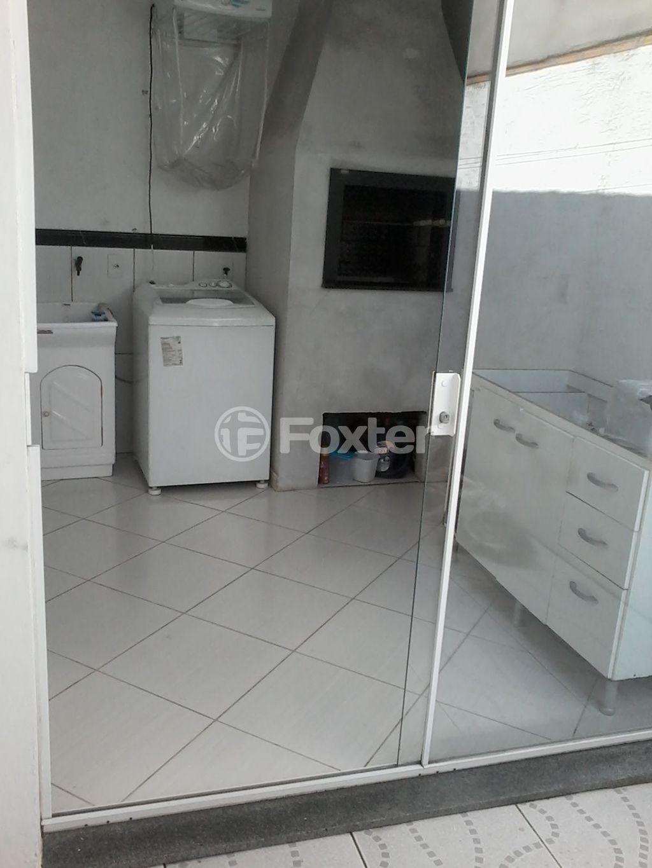 Casa 2 Dorm, Olaria, Canoas (131622) - Foto 17