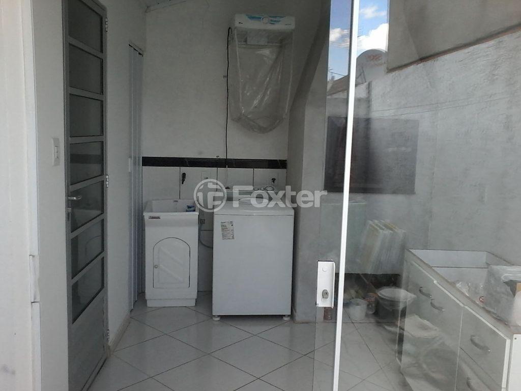 Casa 2 Dorm, Olaria, Canoas (131622) - Foto 15