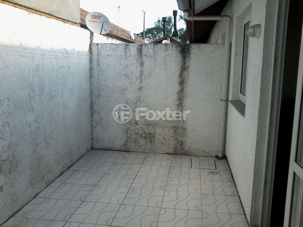 Casa 2 Dorm, Olaria, Canoas (131622) - Foto 27