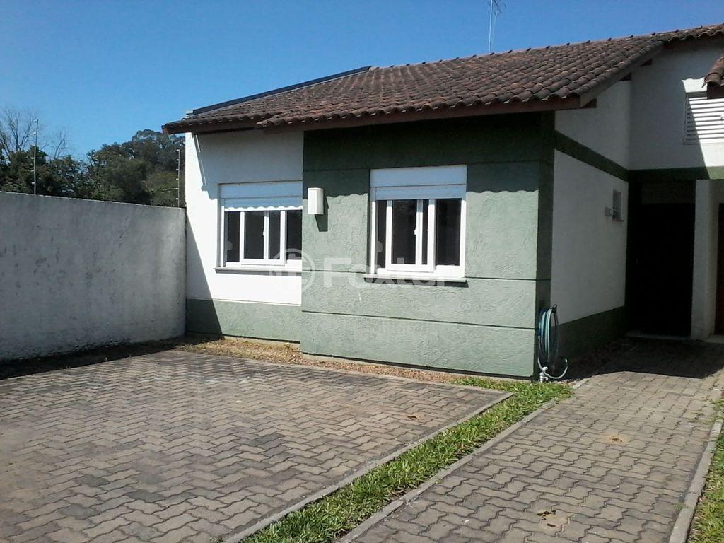 Casa 2 Dorm, Olaria, Canoas (131622) - Foto 31