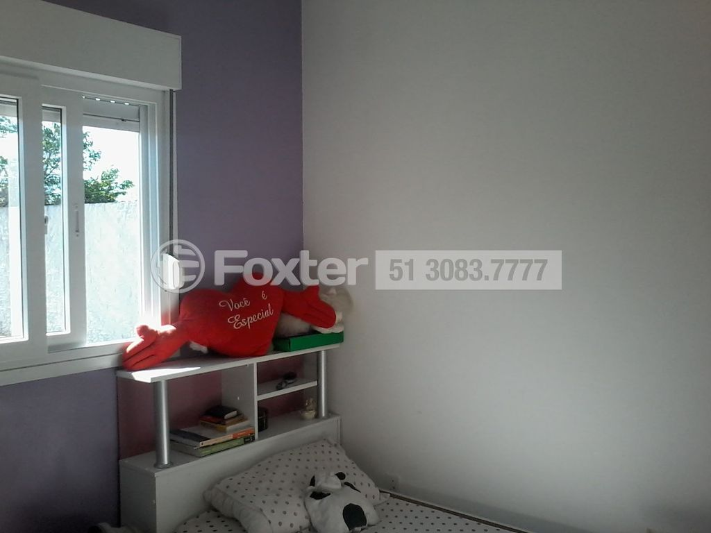 Casa 2 Dorm, Olaria, Canoas (131622) - Foto 22