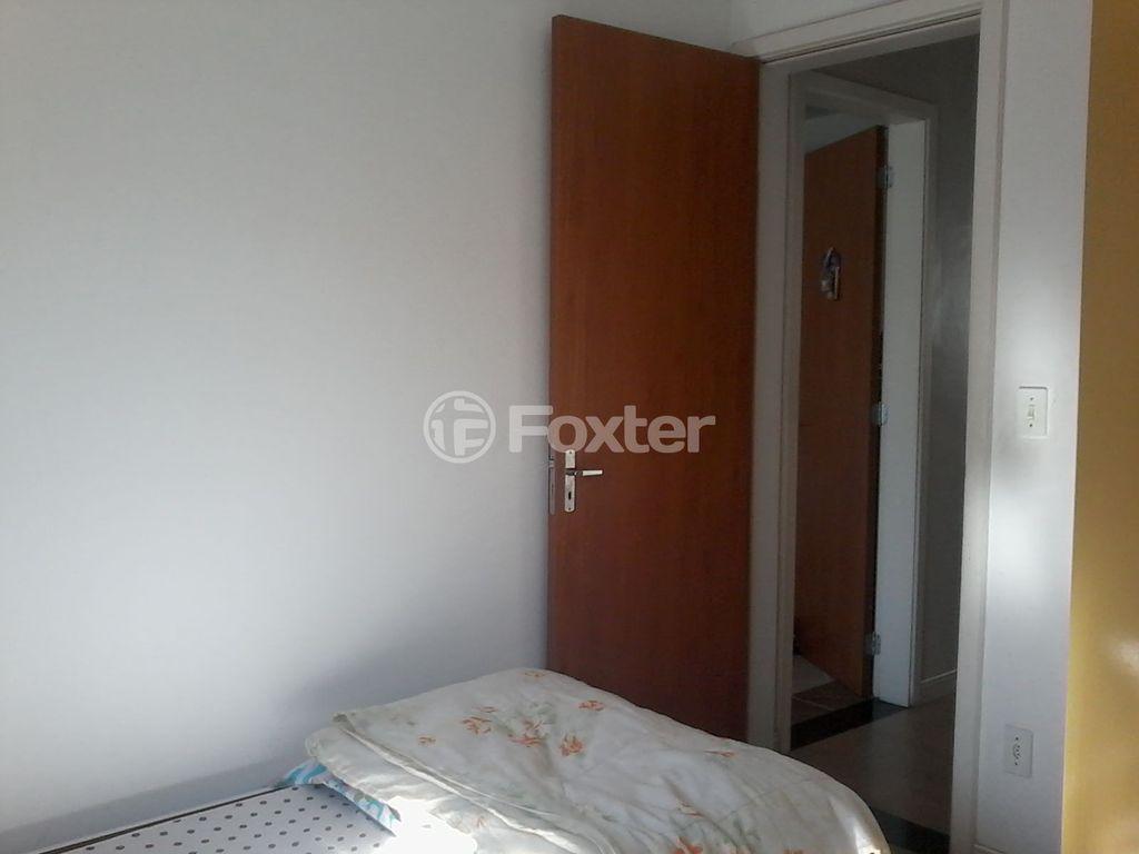 Casa 2 Dorm, Olaria, Canoas (131622) - Foto 21