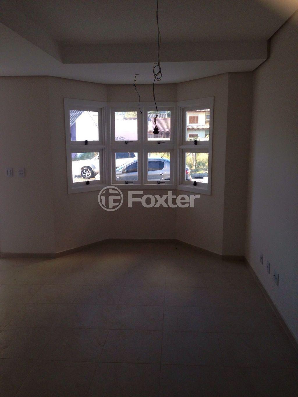 Foxter Imobiliária - Casa 3 Dorm, Hípica (131657) - Foto 2