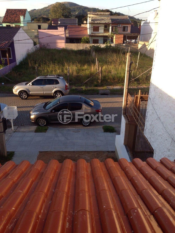 Foxter Imobiliária - Casa 3 Dorm, Hípica (131657) - Foto 7