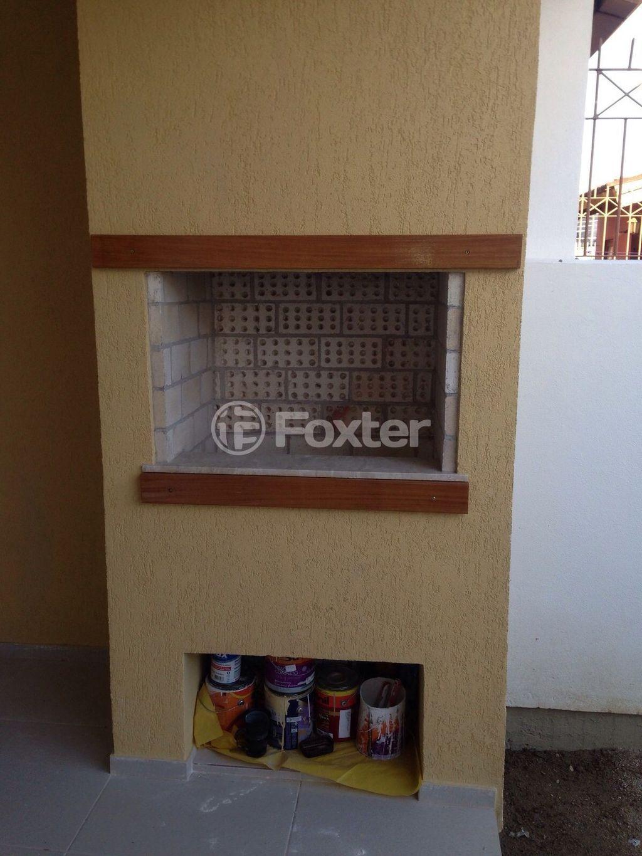 Foxter Imobiliária - Casa 3 Dorm, Hípica (131657) - Foto 5