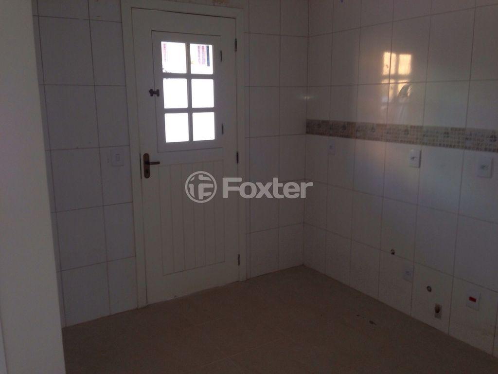 Foxter Imobiliária - Casa 3 Dorm, Hípica (131657) - Foto 6