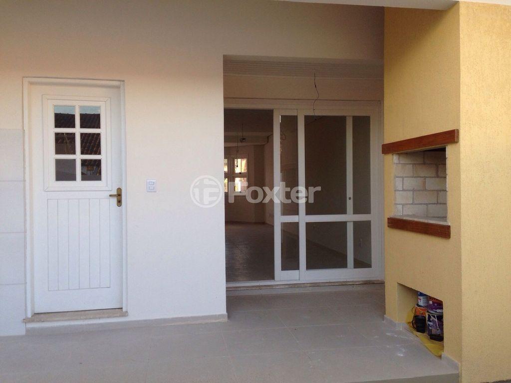 Foxter Imobiliária - Casa 3 Dorm, Hípica (131657) - Foto 4
