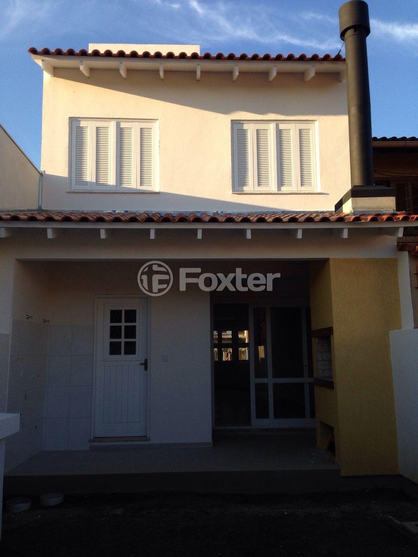 Foxter Imobiliária - Casa 3 Dorm, Hípica (131657) - Foto 3