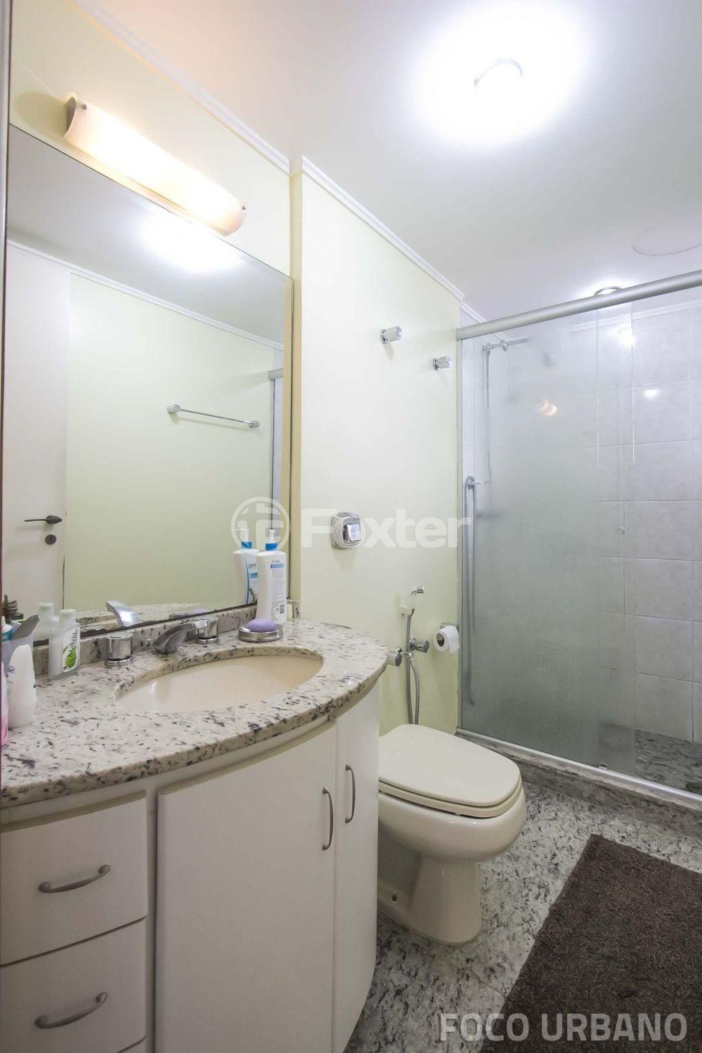 Foxter Imobiliária - Apto 3 Dorm, Menino Deus - Foto 19