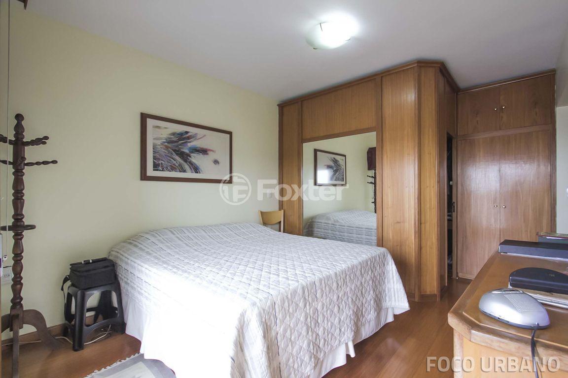 Foxter Imobiliária - Apto 3 Dorm, Menino Deus - Foto 27